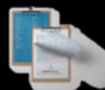 Création et mise en page de documents administratifs