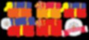 Autres propositions logo Orientation Métiers