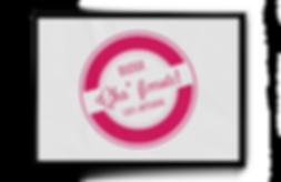 Logo créatrice Cha'fimote