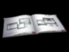 Book Web agence Idealice