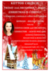 Christmas Poster - Ketton.jpg