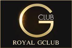 banner-gclub-230x155-230x155c619.jpg