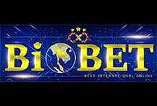 banner-biobet--2-230x155-230x155.jpg