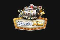 slotxo เกมสล็อต
