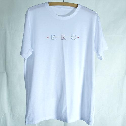 EKC Effinity T-Shirt Colour