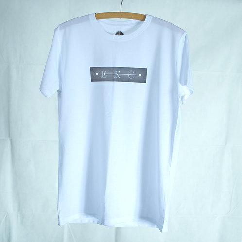 EKC Effinity T-Shirt Black