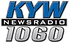 KYW1060: Coping With Back-To-School Anxiety