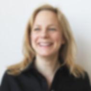 Dr. Katherine Dahlsgaard