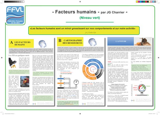 2-Facteurs humainsl 2019