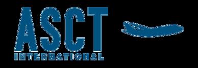 Logo ASCT.png