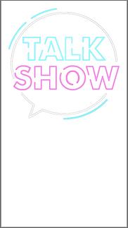 başvuru talk show logosu.png