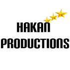 HK_PRODUCT%C3%84%C2%B0ONS_PNG_edited.png