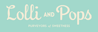 Lolli and Pops logo.PNG