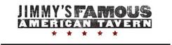 jimmys-famous-american-tavern-logo-7-13-