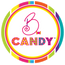 bcandy logo.png