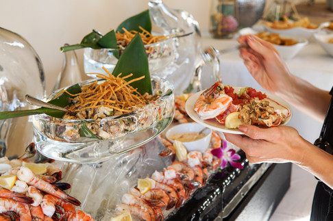 flemings seafoodbar (1 of 1).jpg