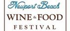 nb food wine festival.jpg