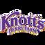 logo knotts.png