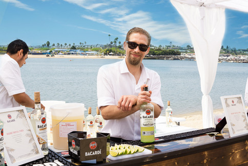 Pacific wine and food bacardi (1 of 1) c
