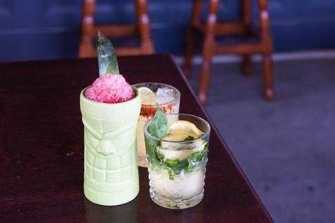 Helmsman-Cocktails.jpg
