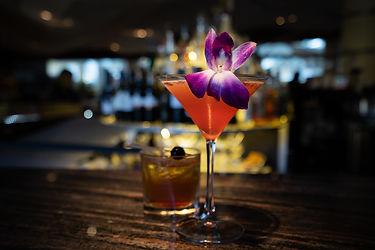 Bistango martini (1 of 1).jpg