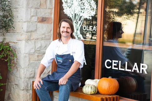 Olea-Chef-Jarod-Cook.jpg
