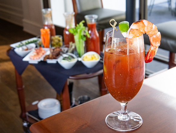 Davios Bloody Mary (1 of 1).jpg