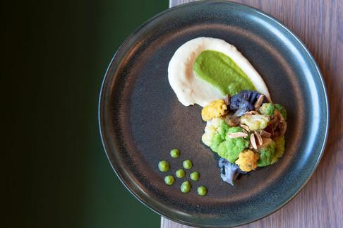 fable-spirit-cauliflower.jpg