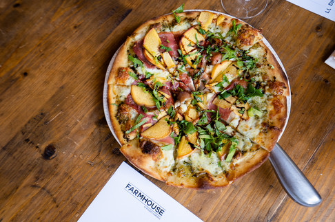 Farmhouse pizza (1 of 1).jpg