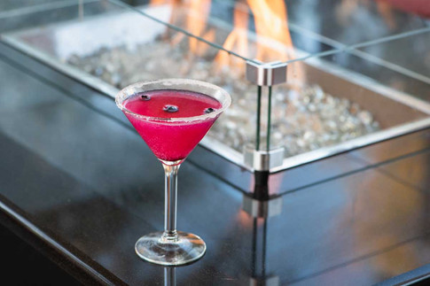 Flemings-Blueberry-Lemon-Drop.jpg