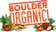 Boulder-Organic-logo.jpg