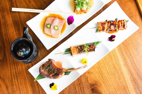 Sushi-Roku-OC-Restaurant-Week-Appetizers