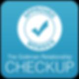 Gottman Approved Member Logo