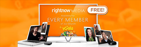 right-now-media.jpg