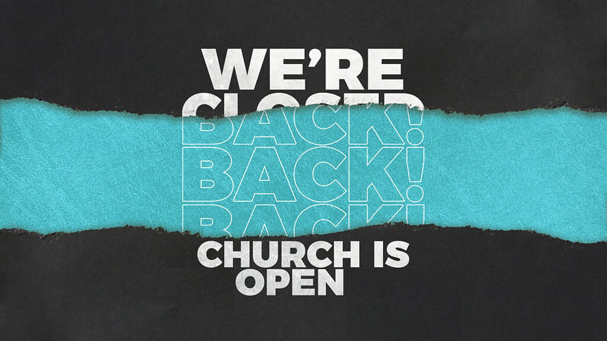 back_church_open.jpg