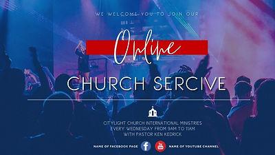 online-church-service-design-template-d9