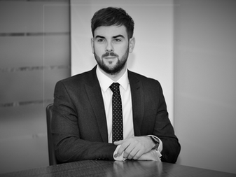 New Surveyor at London and County