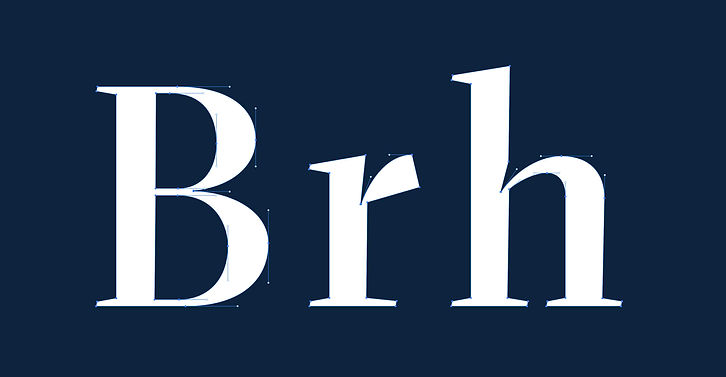 logo_streger.jpg