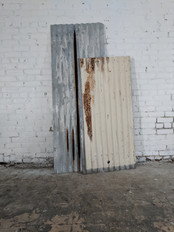 Corrugated metal.jpg