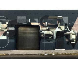 Augustine Kofie + Electric Pony Studios