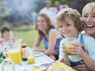Pensión de Alimentos en favor de los hijos: Hasta cúando pagarla y cuál sería la cuantía