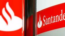 """¿Engañado por el producto """"Valores Santander""""? RECLAMA TUS DERECHOS"""
