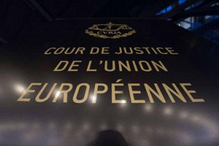 A la espera de la decisión definitiva sobre las cláusulas suelo