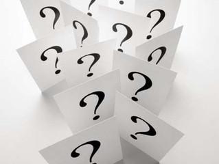 Recopilatorio de Preguntas y Respuestas