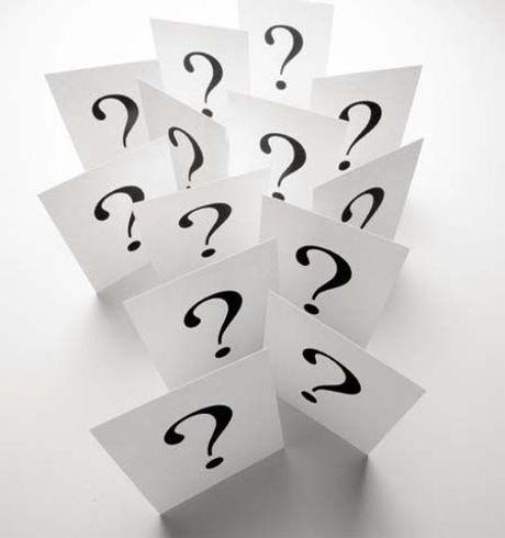 Recopilatorio de Preguntas y Respuestas de tráfico, familia, arrendamientos y laboral