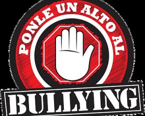 El acoso escolar o BULLYING: Conductas típicas y pautas de actuación