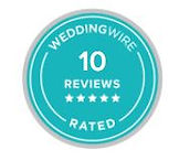 Wedding Wire Review.JPG