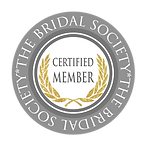 Certified Member 300.png