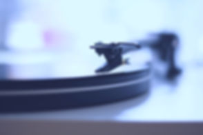 phonograph Vinyl_edited.jpg