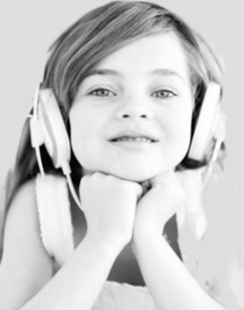 Little Music Fan_edited_edited_edited.jpg